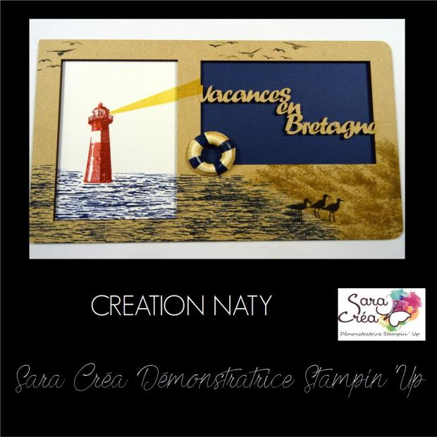 couverture album naty