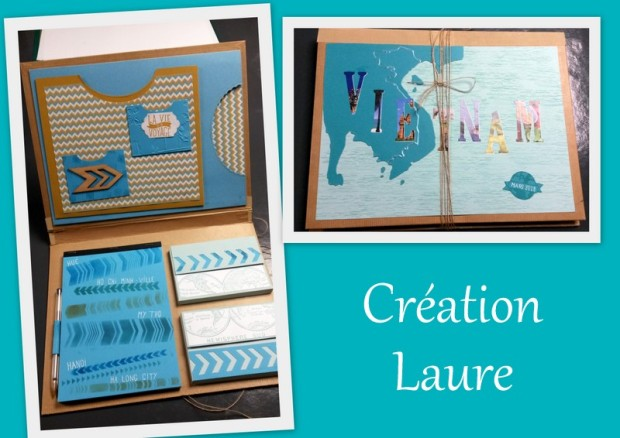 creation laure sara crea scrap