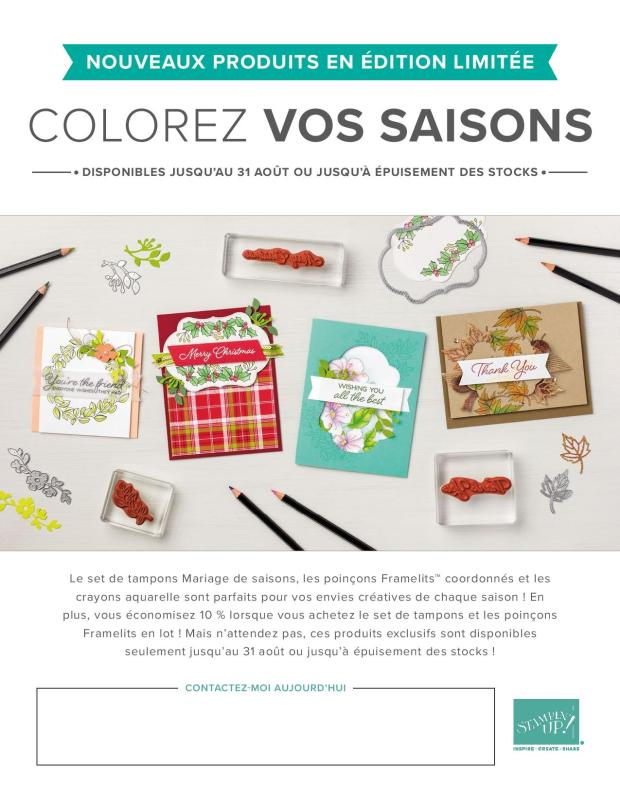 0718_FLYER_COLORYOURSEASON_FR-page-001