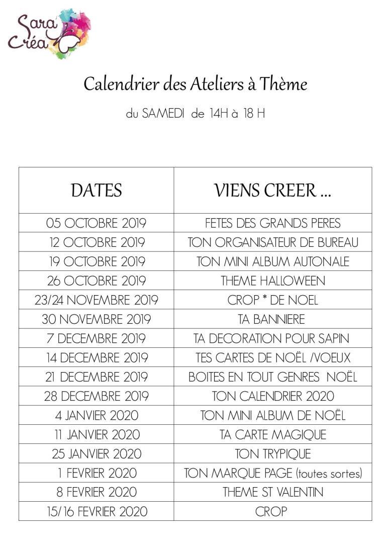 CALENDRIER A THEME PDF-page-001