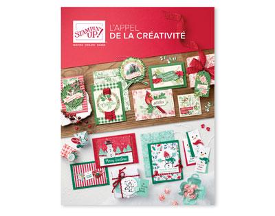 catalogue stampin up sara crea 19 20.jpg