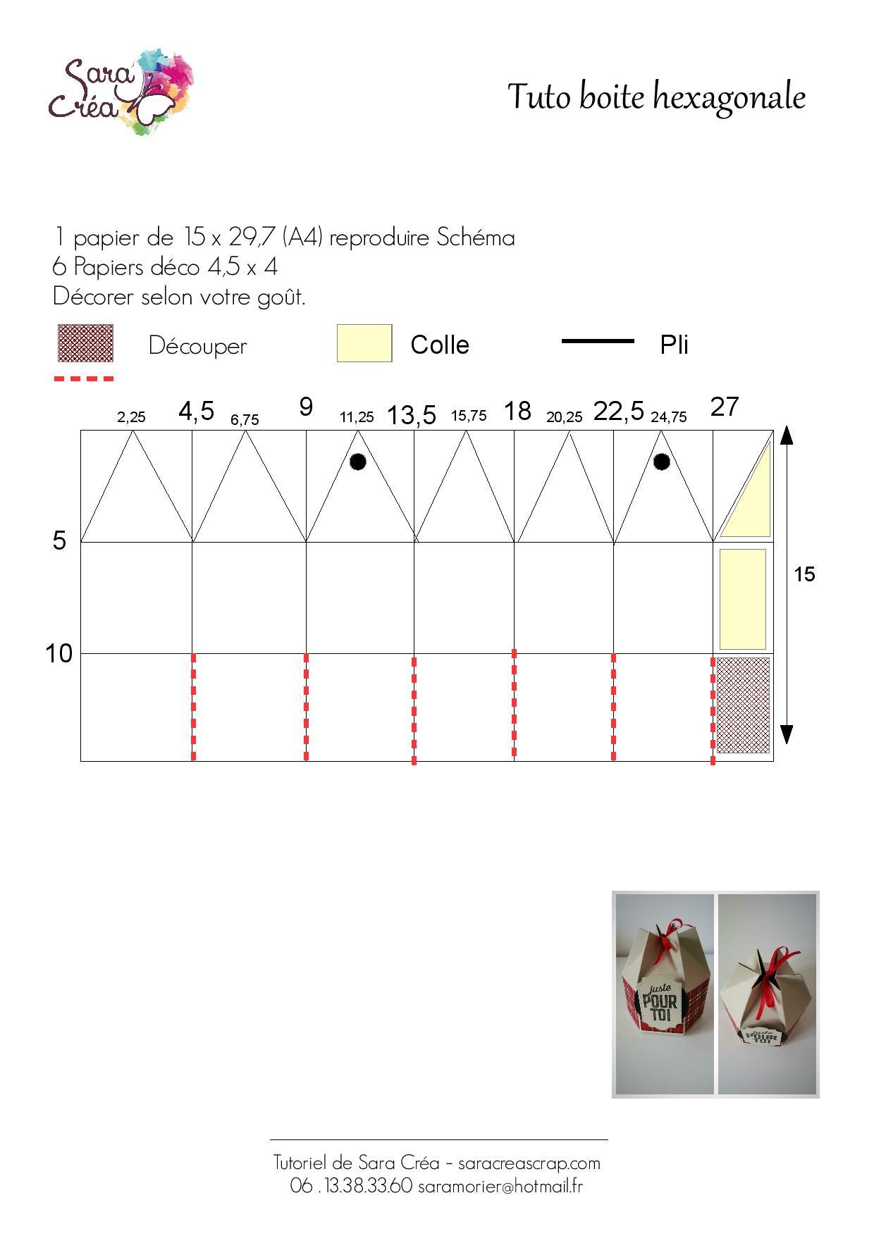 boite hexagonale-page-001.jpg