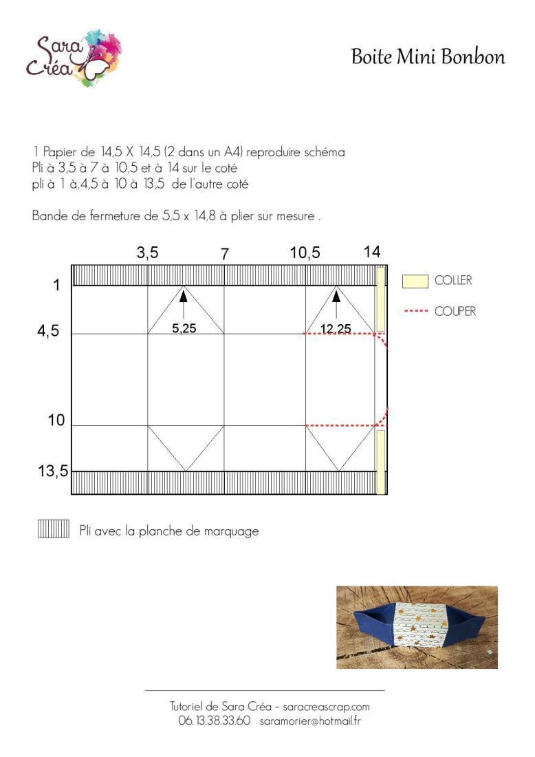 boite mini bonbon-page-001