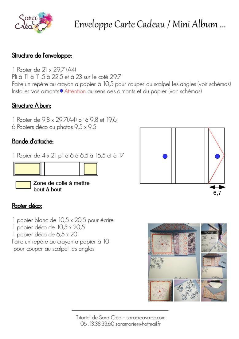 enveloppe carte ALBUM-page-001