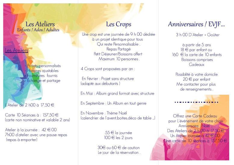flyer livret PDF SARA CREA-page-001