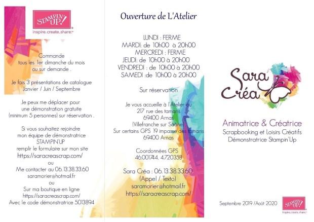 flyer livret PDF SARA CREA-page-002