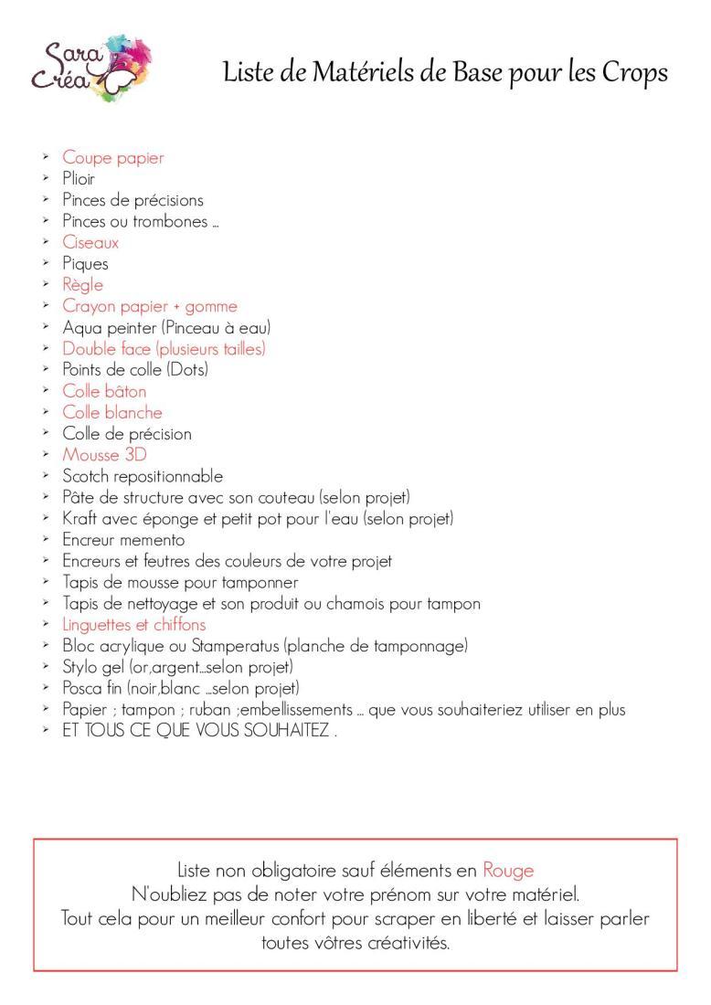 liste materiels crop-page-001 (1)
