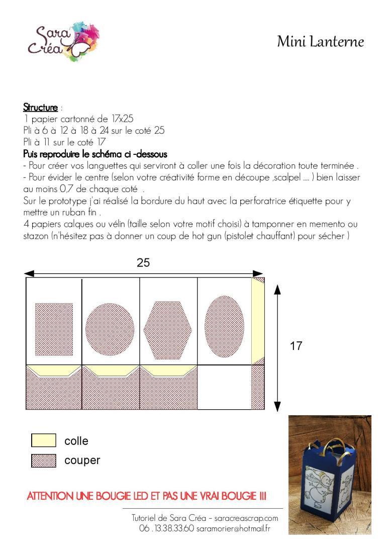 MINI LANTERNE pdf sc-page-001.jpg