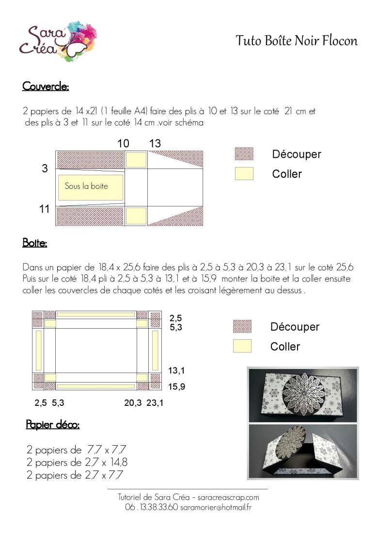 tuto boite noir flocon-page-001