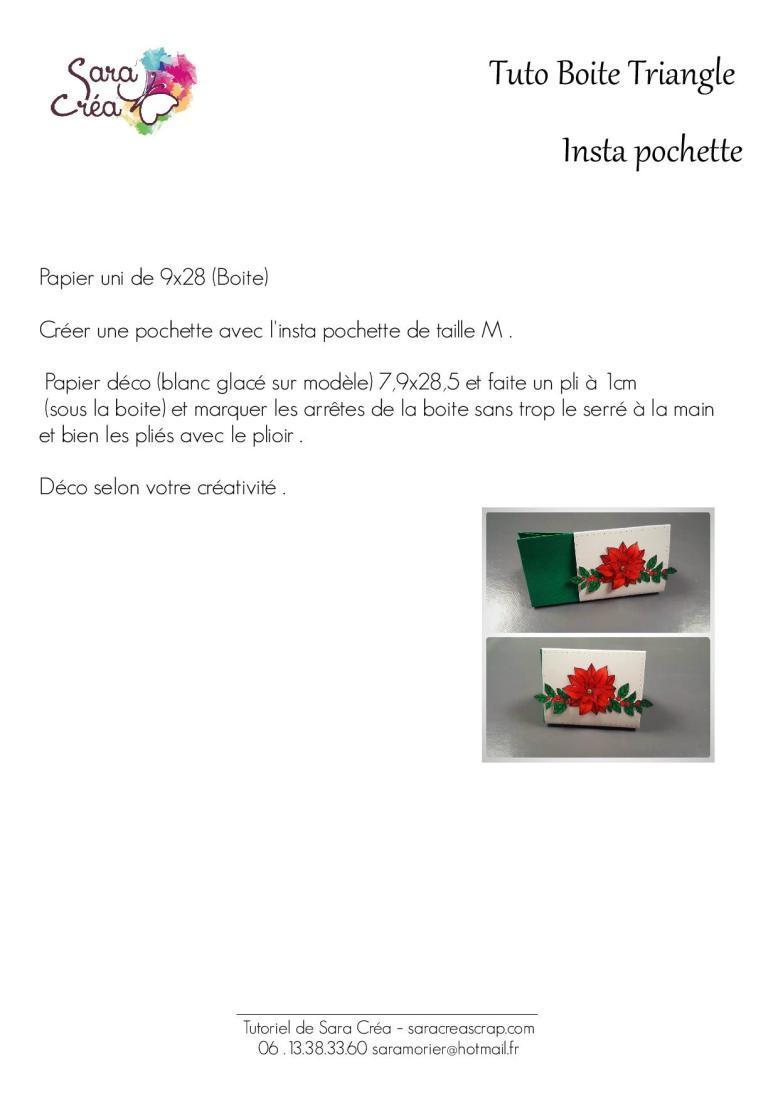 TUTO BOITE TRIANGLE SARA CREA-page-001