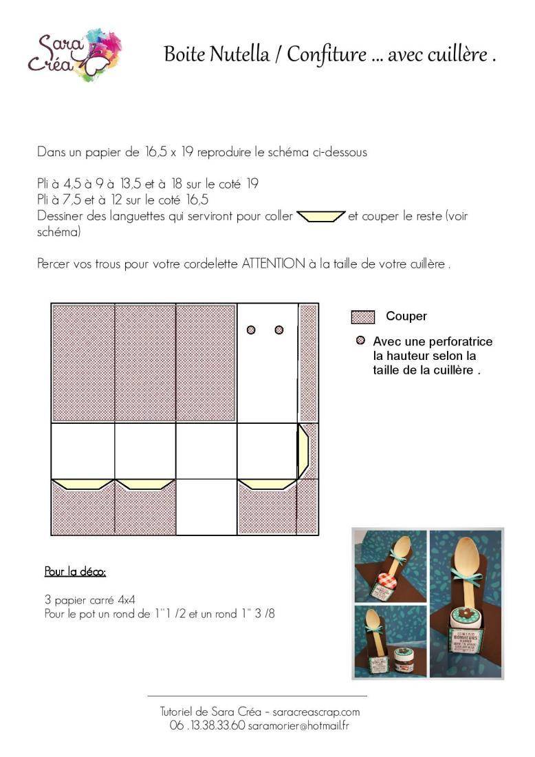 BOITE NUTELLA AVEC CUILLERE-page-001.jpg
