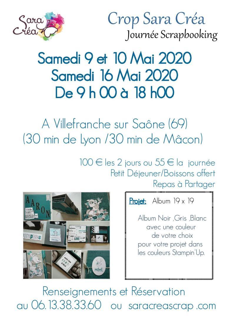 affiche crop fevrier 2020-page-001