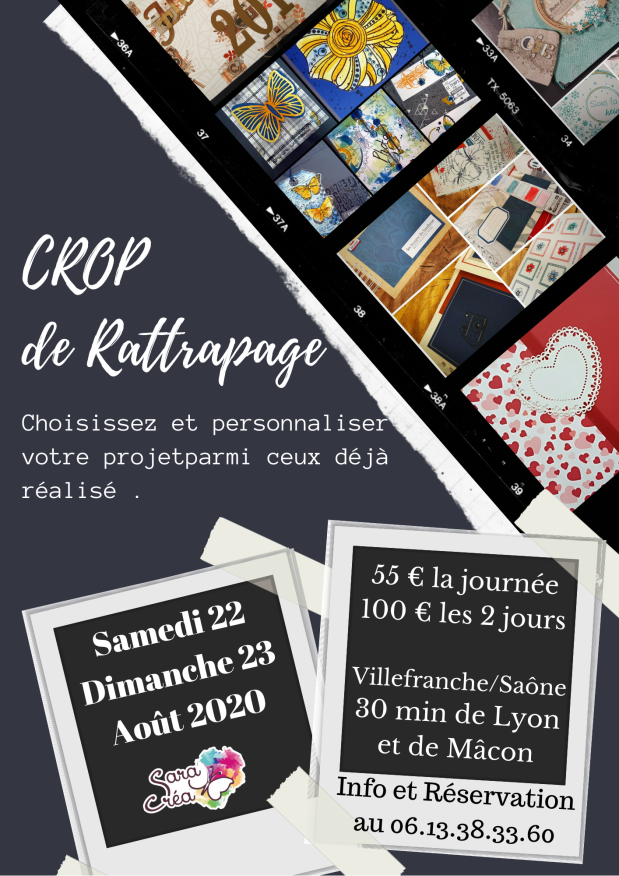 Crop Rattrapage AOUT 2020 (1)